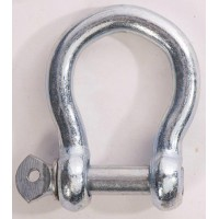 Commercial Bow Shackle